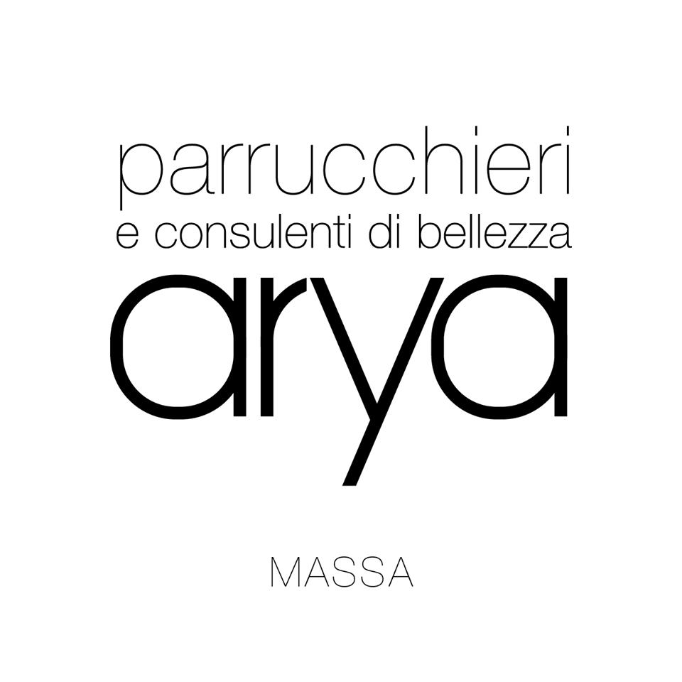 Arya Parrucchieri Massa